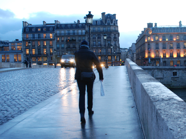 знакомства во франции мамба