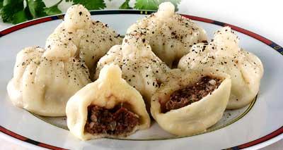 Армянская кухня – одна из древнейших кухонь в Азии