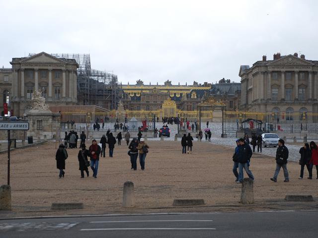 бесплатное знакомство в франции