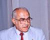 Ашот Мелик-Шахназарян – основатель Панармянских Игр