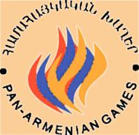 Пан-Армянские Игры - история их создания