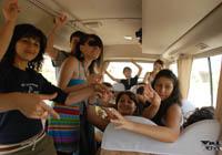 Панармянский молодежный Форум - «Ари тун» – приезжай домой!