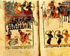 Кратко о летописцах тысячелетий армянской  истории