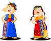 IV Всеармянский фестиваль культуры