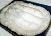 Матнакаш – армянский домашний хлеб