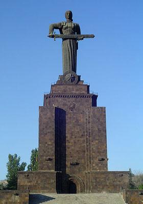 Секрет Девятый – Гордитесь тем, что Вы армяне