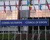 Почти все о Европейской хартии региональных языков или языков меньшинств