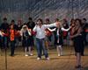 Концерт 20.06.2010 в тбилисском Доме актера им. Акакия Хорава
