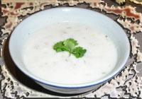 Армянская кухня – это много труда и тысяча секретов.
