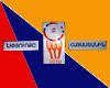 Всемирный фестиваль армянской культуры. День первый. Открытие