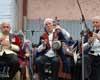 Прощай IV-й, пора готовиться к V Всемирному фестивалю армянской культуры