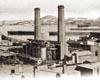 Армянский вклад в становлении Баку, как одного из нефтяных центров современного мира /продолжение, начало в предыдущем номере/