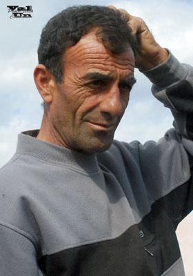 Секрет Двенадцатый - жить и думать по-армянски