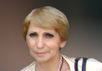 Сусанна Гвилава /Ординян/ - вся моя жизнь - СПОРТ