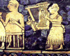 """""""Новый Год"""" - праздник, которому более трех тысяч лет"""