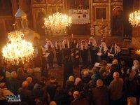 Основные события 2010 года в жизни армянской общины Тбилиси
