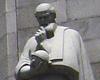 Анания Ширакаци – мыслитель VII века