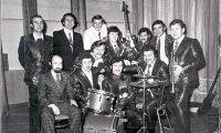 Генрих Бархударян – Человек-гитара из Степанакерта