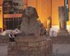 Армяне в стране загадочных Пирамид