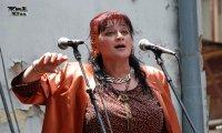 Анаида Бостанджян – поэтесса, публицист, переводчик и общественный деятель