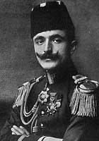 Факты, документы, свидетельства очевидцев о событиях трагических дней Геноцида армян в конце XIX и начале XX веков