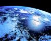 Армяне и Космос