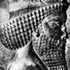 Великие деятели разных веков и народов