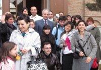 Армянский Виртуальный Колледж