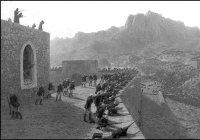 Сердце армянина