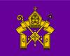 Есть ли армянские церкви в Лондоне?