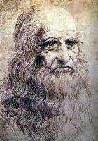Леонардо-да-Винчи бывал в Армении – правда или вымысел?