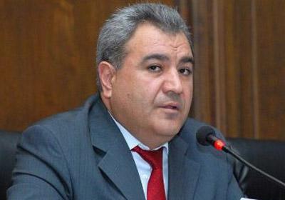 V Панармянские игры – за несколько дней до старта