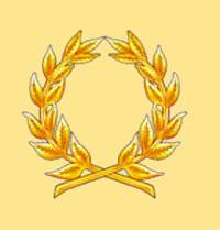 Вараздат – олимпионик из Армении