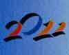 20 лет независимости Армении и 2793 годовщина со дня основания Эребуни