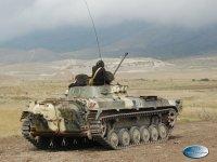 Фоторепортаж с несостоявшейся выставки, посвященной 20-летию Независимости Армении