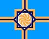 Национальный Совет армян Западной Армении