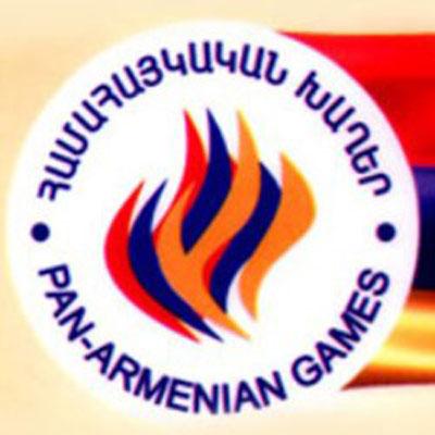 Новости панармянского спорта – Зимним играм – БЫТЬ!