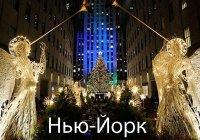 Что дарят на Новый год в разных странах мира