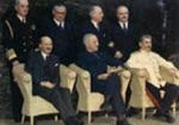 """Из жизни """"Амира"""" - легенды советской ракзведки"""