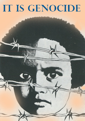 Жертвы Сумгаитских событий 1988 года