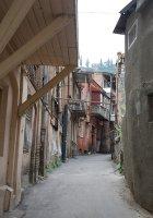 Армянская община Тифлиса переживает не лучшие времена