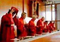 Закон, принятый во Франции Национальным собранием и одобренный Сенатом мог бы изменить мир, но...
