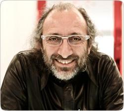 Алан Миклитарян – автор бренда «Alain Mikli», ставший всемирно известным