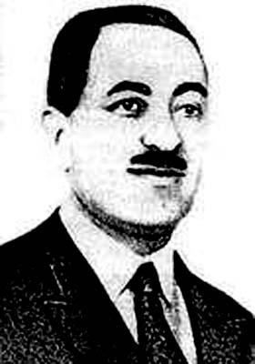 Как Арцах  стал Нагорно-Карабахской Автономной областью Азербайджанской СССР