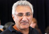 Исай Абовян – музыкант-пианист, солист грузинской филармонии, лауреат республиканских, а также международных конкурсов и фестивалей