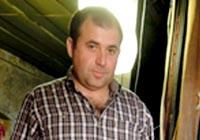 Нанумян Карен Эдуардович, эксперт по восточным единоборствам и дипломированный ветеринарный врач широкого профиля, кинолог-эксперт
