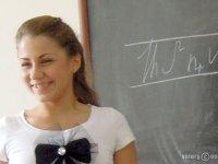 Летняя школа «Спюрк»