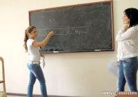 Летняя школа «Спюрк» и ее участники