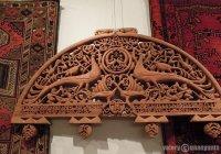 10 ремесел армян, ставших искусством