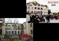 Помните – мы все армяне – и живущие в пределах Армении, и вне ее